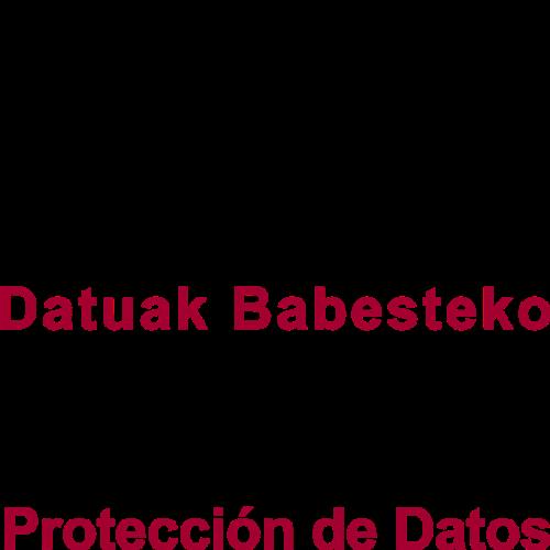 AVPD-Logo-1