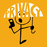 privacyconference2009